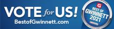 2021 Best of Gwinnett Campaign Kit Small Footer