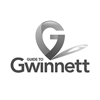 Gwinnett Business South Shore Roofing in Savannah GA