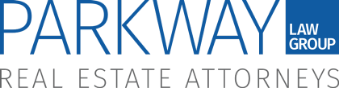 Parkway Law Group LLC
