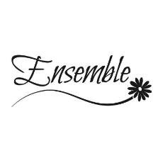 Ensemble Boutique