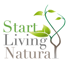 Start Living Natural, LLC