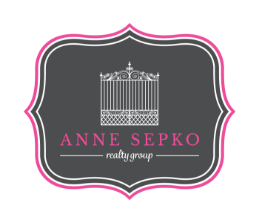 Anne Sepko Realty