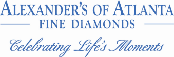Alexander's of Atlanta Fine Diamonds