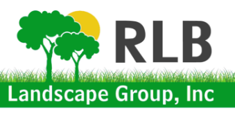 RLB Landscape Group
