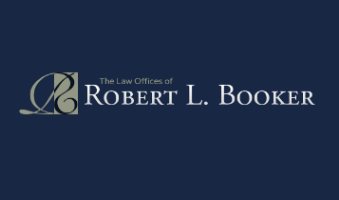 Law Offices of Robert L. Booker