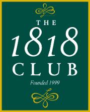 The 1818 Club