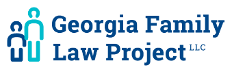 Georgia Family Law Project