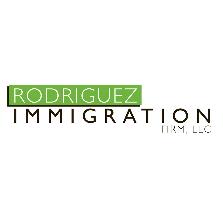 Rodriguez Immigration Firm, LLC