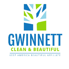 Gwinnett Clean and Beautiful