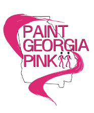 Paint Georgia Pink, Inc