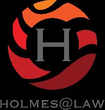 HOLMES@LAW