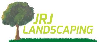 JRJ Landscaping LLC