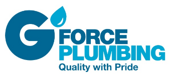 Gwinnett Business G Force Plumbing in Norcross GA