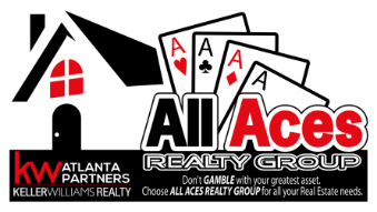 All Aces Realty Group-Keller Williams Realty