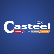Casteel Heating and Air