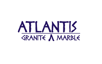 Atlantis Granite & Marble, LLC
