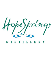 Hope Springs Distillery