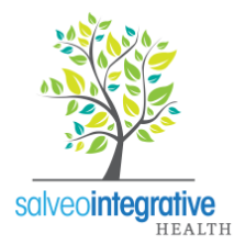 Salveo Integrative Health