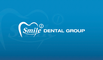 Smile 1 Dental Group