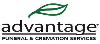 Advantage Funeral & Cremation Services