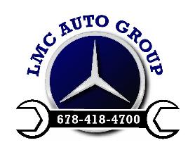 LMC Auto Group