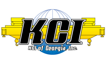Gwinnett Business KCI of Georgia Inc in Lawrenceville GA