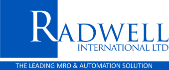Radwell International Inc