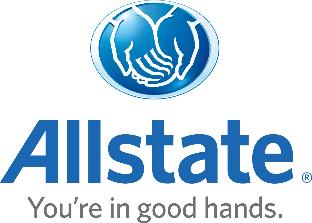 Allstate/Reid Nix Agency