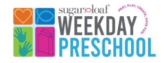 Sugarloaf UMC Weekday Preschool