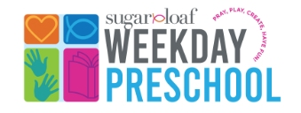 Sugarloaf Weekday Preschool