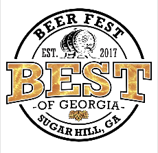 Best of Georgia Craft Beer Fest