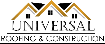 Universal Roofing & Construction