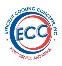 Efficient Cooling Concepts Inc