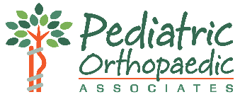 Pediatric Orthopaedic Associates