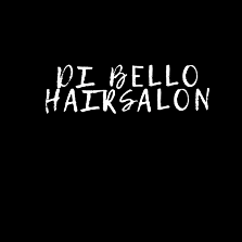Di_Bello Hairsalon