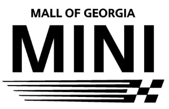 Mall of GA MINI
