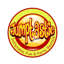 Jumptastic Party & Event Rental