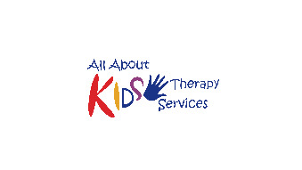All About Kids Therapy Services