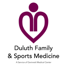 Duluth Family & Sports Medicine