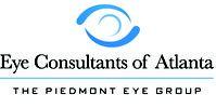 Eye Consultants of Atlanta