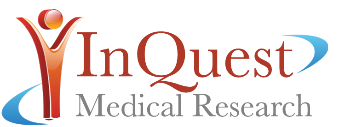 In-Quest Medical Research, LLC