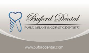 Buford Dental