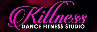 Kittness Dance Fitness Studio