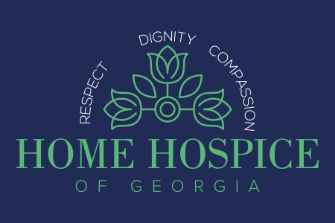 Home Hospice of Georgia