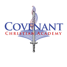 Covenant Christian Academy Preschool