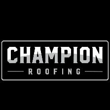 Champion Roofing, LLC