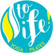 ToLife! Yoga and Pilates