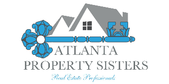 Atlanta Property Sisters