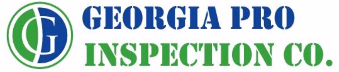Georgia Pro Inspection Company