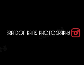 Brandon Rains Photography